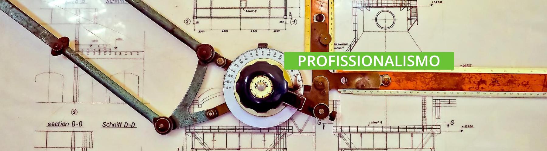 rome-construtora-civil-profissionalismo