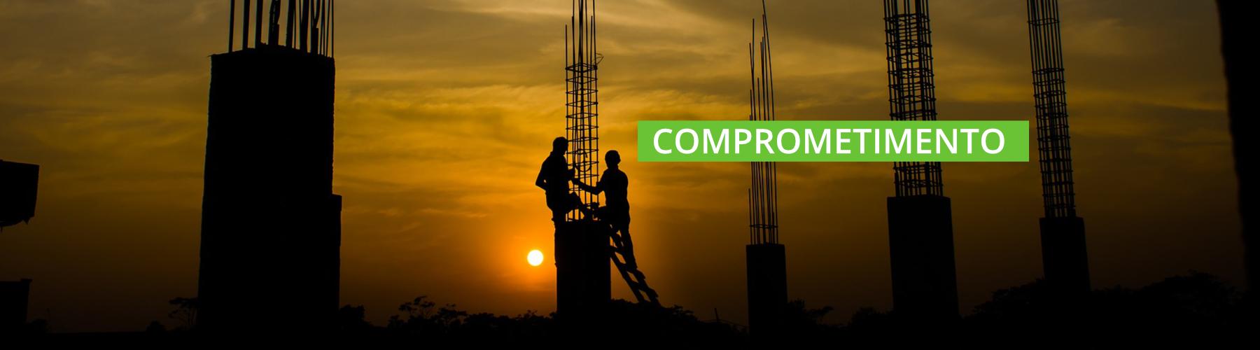 rome-construtora-comprometimento